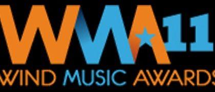 Wind Music Award 2011 su Italia 1 a giugno con Incontrada e Mammucari