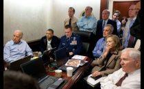 Osama Bin Laden morto, le foto negate dagli Usa