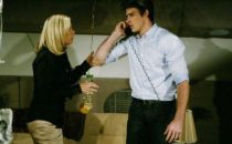 Beautiful, Adam Gregory e Katherine Kelly Lang