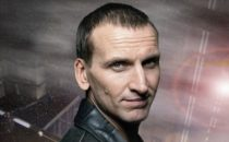 Niente Doctor Who per Christopher Eccleston; novità per casting news e pilot
