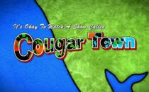 Cougar Town sottotitoli