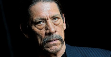 Danny Trejo in Sons of Anarchy 4; novità per Dexter 6, Hawthorne 3, Burn Notice 5