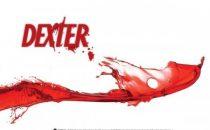 Dexter 6, le prime anticipazioni; novità per Californication 5, Rizzoli & Isles 2, nuovi pilot