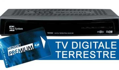 Digitale Terrestre Mediaset, novità per Italia 2 e SyFy Universal