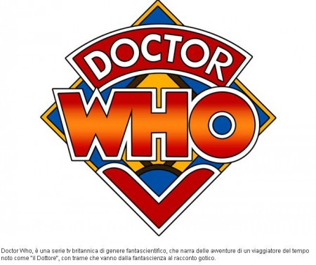 doctor who stream streaming