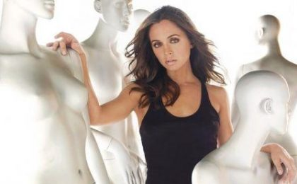 Torchwood, in arrivo lo spinoff Web of Lies con Eliza Dushku