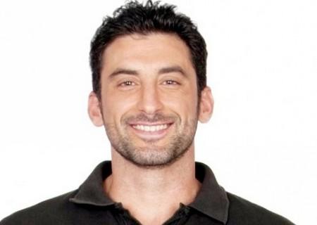 Ferdinando Giordano su Facebook: pagina ufficiale e pagine fan