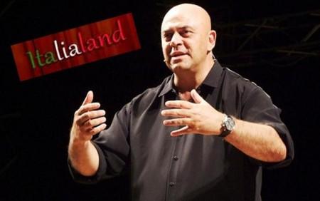 Programmi tv di stasera, oggi 20 maggio 2011: slitta Lasciami cantare!, Italialand e Squadra Antimafia