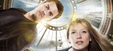 Fringe, le prime anticipazioni per la quarta stagione