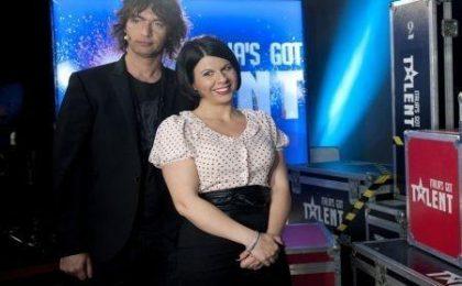 Italia's Got Talent 2, anteprima prima puntata (foto)
