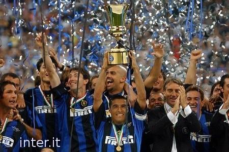 Programmi tv stasera, oggi 29 maggio 2011: finale Coppa Italia Inter-Palermo e Report
