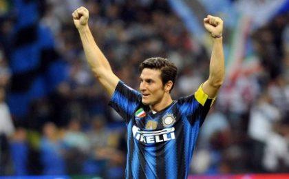 Ascolti tv mercoledì 11 maggio: vince Inter-Roma, ottimi Chi l'ha Visto? e Le Iene