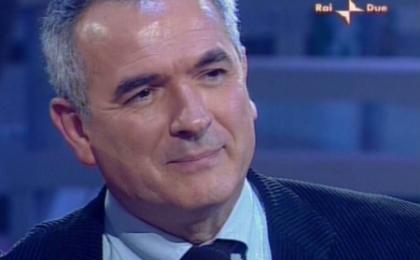 Lamberto Sposini, condizioni stazionarie: oggi i primi test