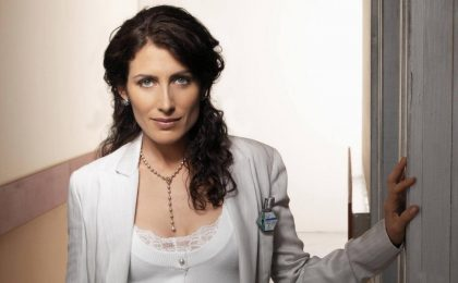 Castle 6 arruola Lisa Edelstein, la ex protagonista di House [SPOILER]