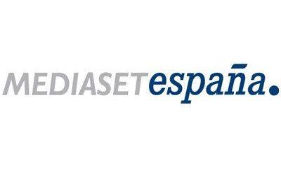 Mediaset: Italia 2 presto al via, intanto in Spagna acquista i diritti di Euro 2012