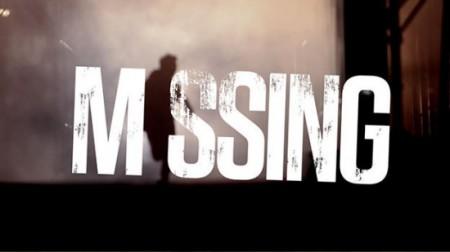 missing abc