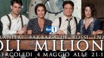 Programmi Tv stasera, oggi 4 maggio 2011: Napoli Milionaria, Non smettere di sognare, Le Iene