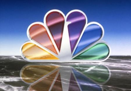 Upfronts 2011-2012: palinsesto e nuovi show di NBC (video)