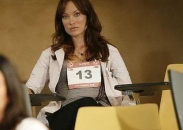 Dr House 8, niente Olivia Wilde? David Shore spiega il finale e parla del futuro