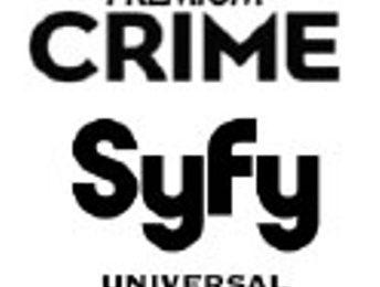 Mediaset Premium: in arrivo Premium Crime e SyFy Universal