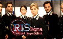 Programmi tv stasera, oggi 24 maggio 2011: chiude R.I.S. Roma 2, Notte prima degli esami 82 e Ballarò