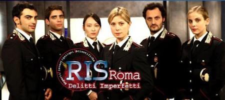 Programmi tv stasera, oggi 24 maggio 2011: chiude R.I.S. Roma 2, Notte prima degli esami '82 e Ballarò