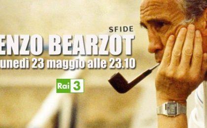 Sfide riparte su Rai Tre con Enzo Bearzot