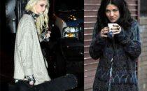 Gossip Girl, Taylor Momsen e Jessica Szohr solo guest star nella quinta stagione