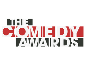 Comedy Awards, su Comedy Central i vincitori degli Oscar della risata