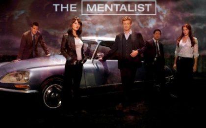 The Mentalist, Bruno Heller spiega il finale della terza stagione