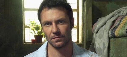 Chris Vance e Andrea Osvart in Transporter, Rachel Nichols rimane in Criminal Minds