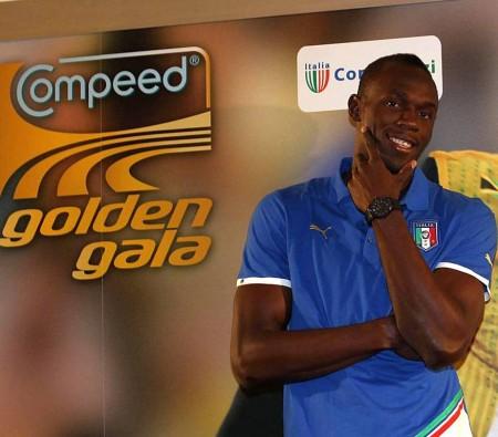 Programmi tv stasera, oggi 26 maggio 2011: chiude Un medico in famiglia 7, Zelig e il Golden Gala di atletica