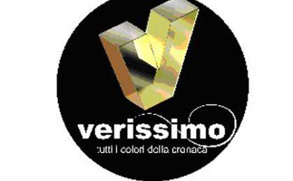Verissimo Mediaset: i video delle interviste più belle