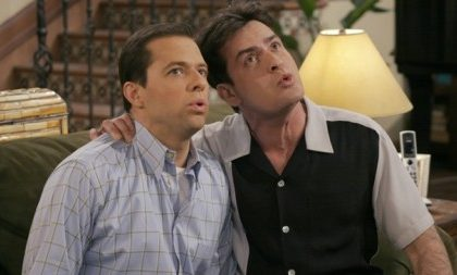 Two and a Half Men 9, il destino di Charlie Sheen svelato nella premiere
