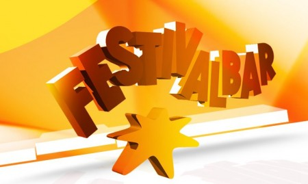 Festivalbar, la musica dell'estate torna su Mediaset Extra