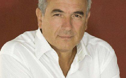 Lamberto Sposini migliora: adesso è fuori dalla terapia intensiva