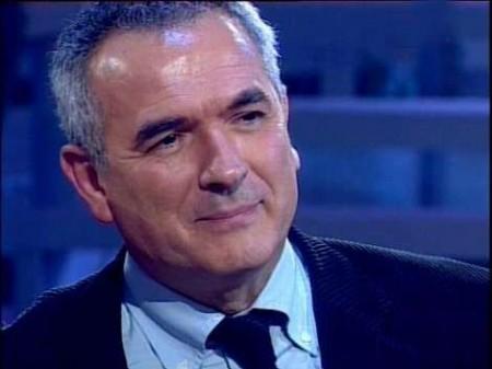 Lamberto Sposini, sciolta la prognosi