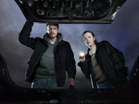 The Killing rinnovata per una seconda stagione