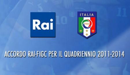 Diritti Tv Calcio: Nazionale in Rai fino al 2014; Sky 'pretende' un calcio pulito