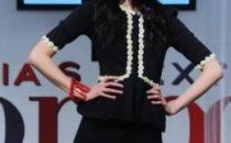 Italias Next Top Model 4: ha vinto Alice (foto e video)