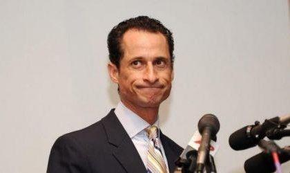 Anthony Weiner in Entourage 8? Doug Ellin smentisce
