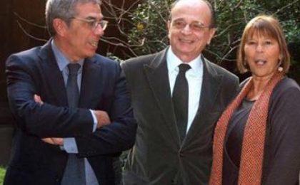 Rai Palinsesti Autunno 2011, ok dal Cda: confermati Floris, Report, Dandini e Fazio