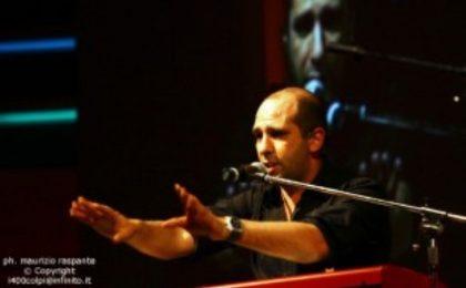 Checco Zalone come Fiorello: il suo show prima a teatro e poi in tv