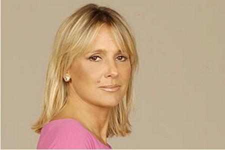 Ascolti tv mercoledì 8 giugno 2011: Chi l'Ha Visto? batte la finale di Lasciami Cantare!