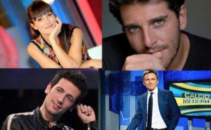Reality: toto-conduttore per X Factor 5, un villaggio per il GF12 e Facchinetti a Star Academy