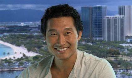 """TFF 2011, Daniel Dae Kim: """"Un film da Lost? Io ci sto"""""""