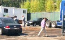 Dexter, le anticipazioni della sesta stagione e le prime foto dal set