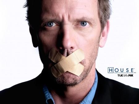Programmi tv stasera, oggi 12 giugno 2011: Report, Dr. House e Lo Show dei Record