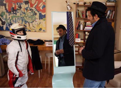 Ascolti tv lunedì 20 giugno 2011, 4,5 mln per l'ultima puntata di Fratelli detective