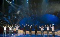 Italia's Got Talent, i dodici finalisti